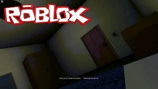 WARNING SCREAM LEVELS HIGH, ROBLOX SILENT DARK with Electro_Pika and Happy Girl621