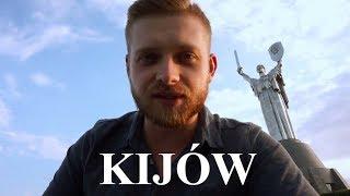 Download Video Czego nie chcą Ukraińcy? MP3 3GP MP4