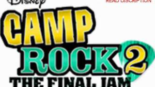 CAMP ROCK 2: THE FINAL JAM FULL MOVIE HD, MEGAVIDEO