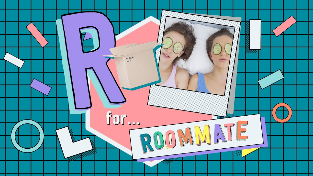 The Basics Of Roommate Agreements Youtube