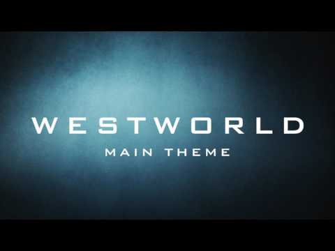 Westworld Main Theme (Cover Version) - L'Orchestra Cinématique