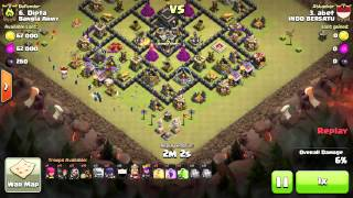 Personal Break Timer is Detrimental to the Gameplay Experience?Clash of Clans Update!