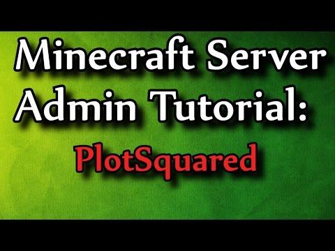 download minecraft 1.13 offline installer