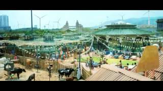 Gaana Gaana - Dus Ka Dum full hd Video  song in hindi