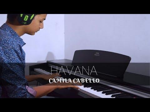 havana---camila-cabello-(piano-cover)-|-eliab-sandoval