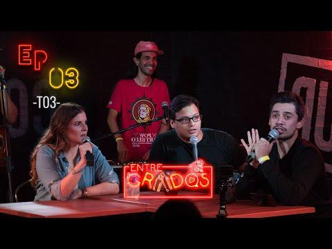 De A Toque Se Apodera De Entregrados🔥 | Entregrados Live EP 17
