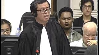 Session 2 CH2- 6 July 2015 - Case 002/01 Appeal (Fl/Kh)