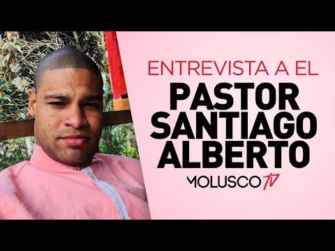 Pastor Santiago Alberto explica porque todos los urbanos incluyendo a Redimi2 van pal infierno 😳