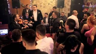 Adrian Minune - La multi ani iubito (Hanul Vanatorilor) Live 21.12.2014