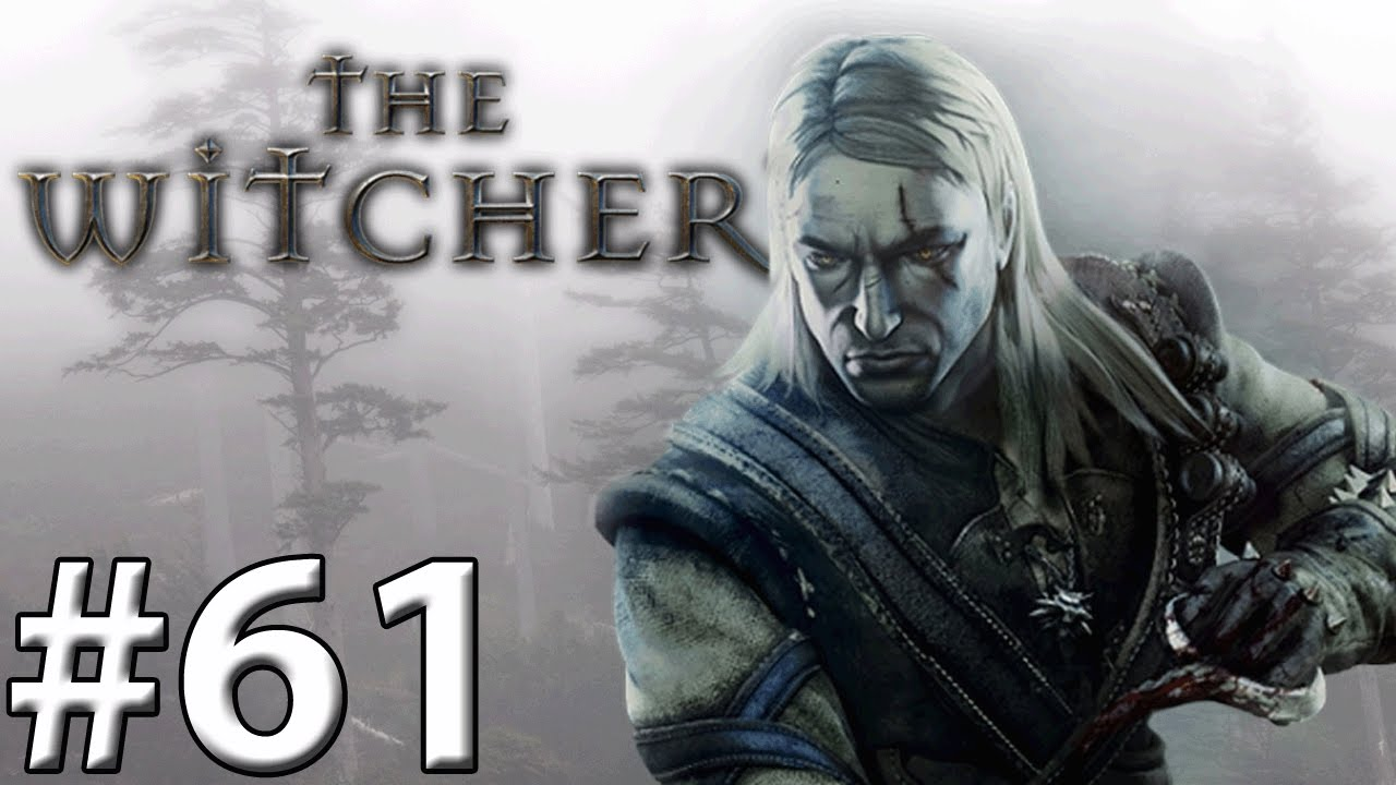 Witcher gambling ghost european roulette free online game