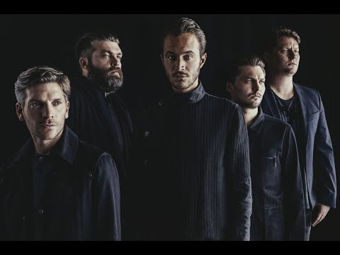 Editors - Acoustic Collection (2005-2019)