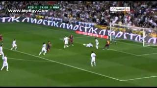 MyEgy.Barcelona.Vs.Real.Madrid.Second.Half