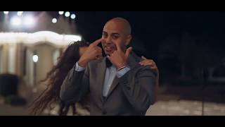 Download Jayres - No Soy Cantante (Video Official)