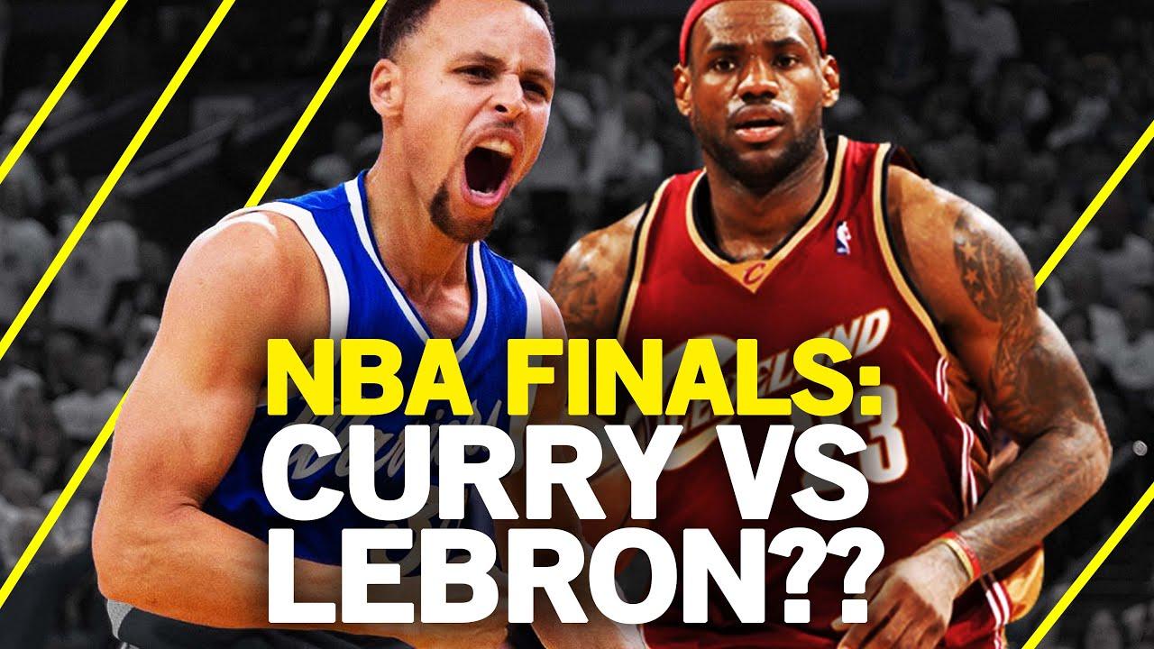 Cavaliers vs warriors game 7 predictions - Nba Finals 2016 Predictions Curry Or Lebron Cavs Or Warriors Saharasports Youtube