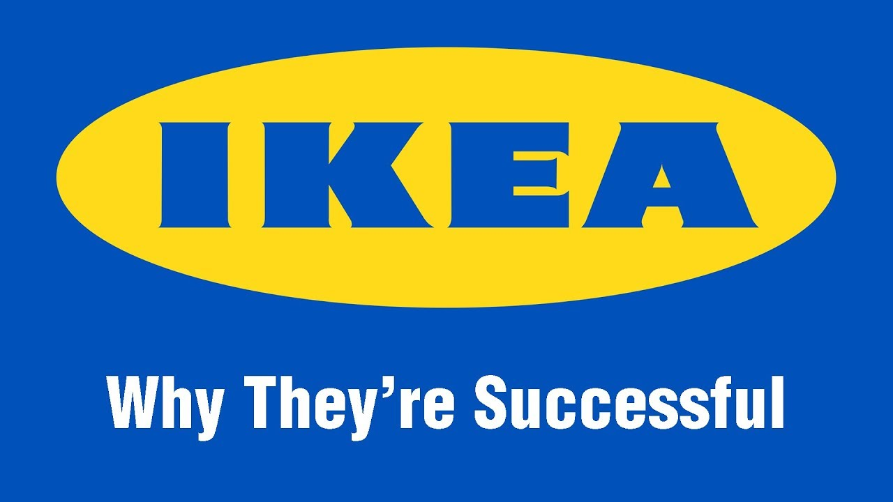 ikea-why-they-re-so-successful