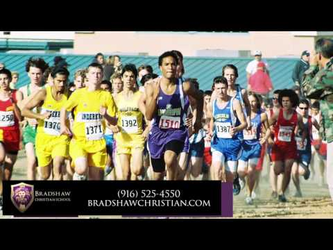 Bradshaw Christian School | Private Schools in Sacramento