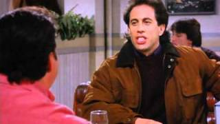 Jon Lovitz on Seinfeld