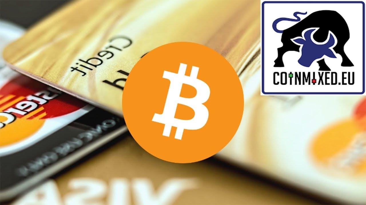 vesz egy érmés bitcoin ajándéktárgyat