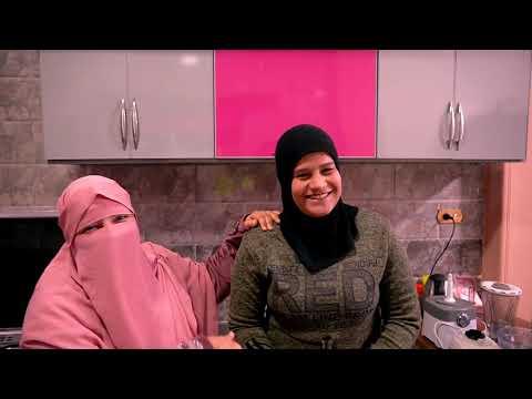 يا بختك بحب الناس يا ام زياد (نسألكم الدعاء🤲)