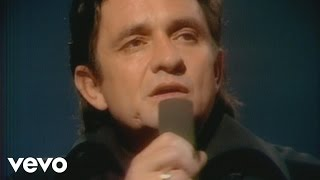 Johnny Cash - Sunday Morning Comin