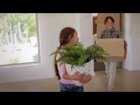 Redwood Credit Union: Love Where You Bank