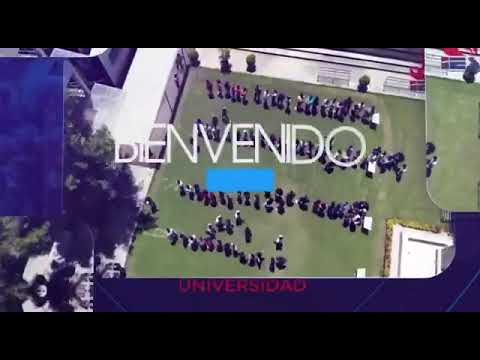 Bienvenidos a clases - IES UNIVERSIDAD