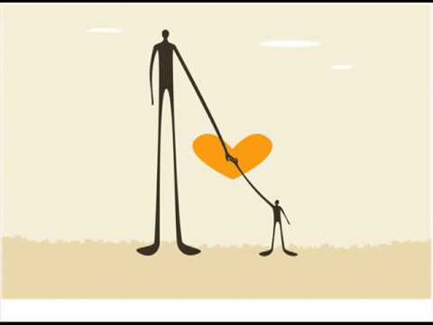 Mali Music - Hearts Song