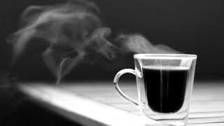 cà phê một mình - Tôn Thất Sơn
