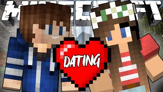 If You Could Date in Minecraft
