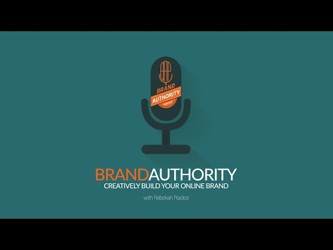 [PODCAST] How Social Media Can Grow Your Business, Sell More Products, and Make More Money