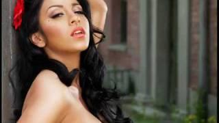 Ruby - Touch me (DJ Andi Remix)