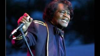 James Brown-I