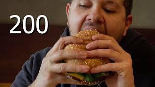Pomysł na biznes - Automat z Hamburgerami i hot dogami