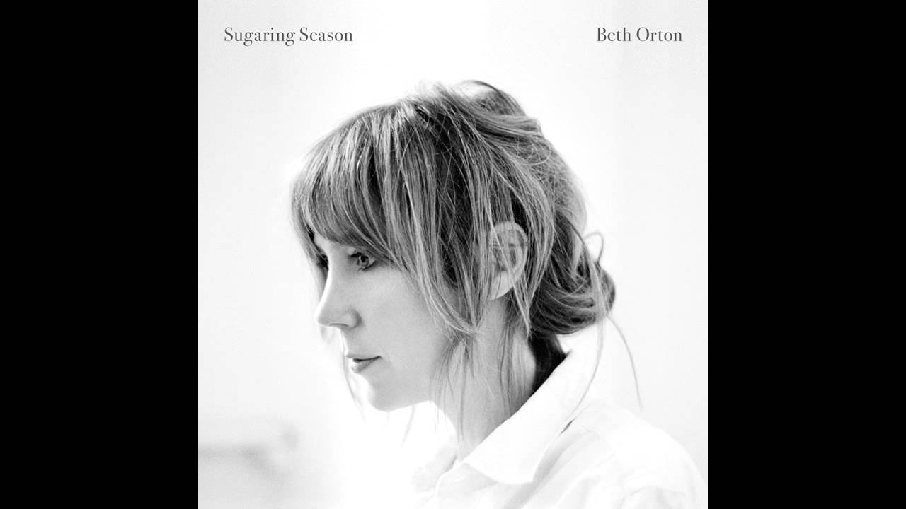 beth-orton-state-of-grace-antirecords
