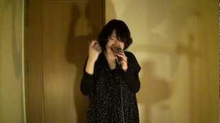 祈り~涙の軌道 / Mr.Children  (僕等がいた 主題歌) 日野優香