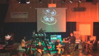 Awakenings Dutch Night - 2nd Encore 13-09-14