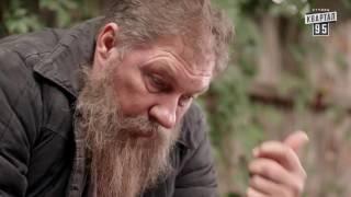 """Сериал """"Слуга народу"""".  14 серия ---2015 г."""