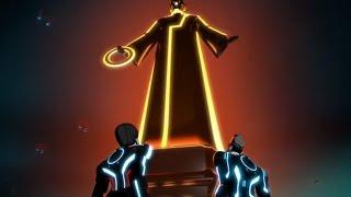 Трон: Восстание - Эпизод 3