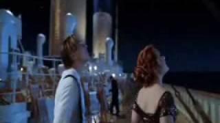 Breakaway - Titanic