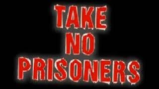 Take no Prisoners - Video Game E3 97 Trailer. (1997) PC Windows