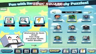 8 Games Like Sudoku