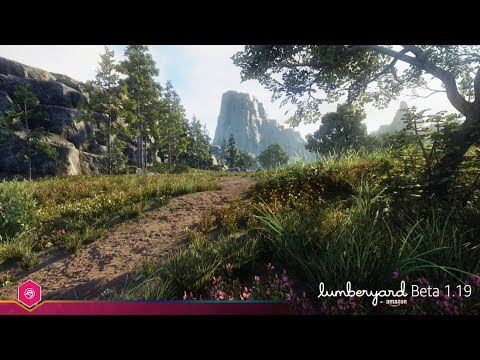 All posts tagged 'cryengine'