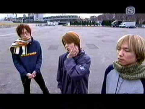 【動画 LIVE】  SWEET TRANCE 2001     FAIRY FORE, Waive, Psycho le Cemu, La'cryma Christi, PIERROT & Plas