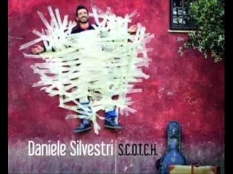 Daniele Silvestri - Sornione (feat. Niccolò Fabi)
