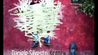 Daniele Silvestri - Sornione (feat. Niccolò Fabi) thumbnail