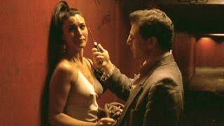 Dünyanın İzleyeni En Rahatsız Edici Yasaklanmış 10 Filmi - Sağlam Psikolojiyle Bile İzleyemezsiniz!