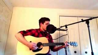 'All of me' acoustic cover by Frank Sinatra