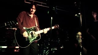 Dead Guitars - This Was A Year (Live Bootleg Blue Shell 2006)