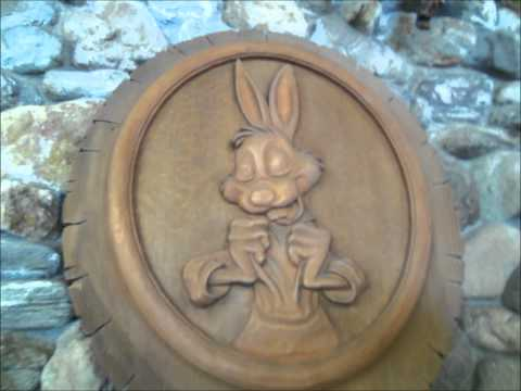 Disneyland Soundtrack - Splash Mountain - Zip-a-Dee-Doo-Dah