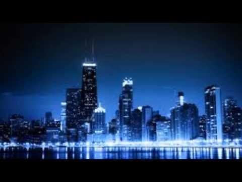 Greg Adams - Life In The Key Of Blue